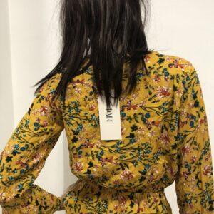 blusa
