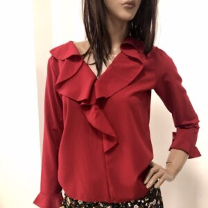 camicia Sailent