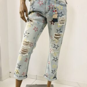 jeans SH